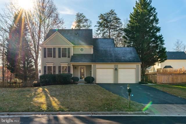 4263 Chambord Lane, WOODBRIDGE, VA 22192 (#VAPW484190) :: Revol Real Estate