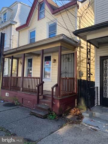127 E Federal Street, BURLINGTON, NJ 08016 (#NJBL363036) :: LoCoMusings