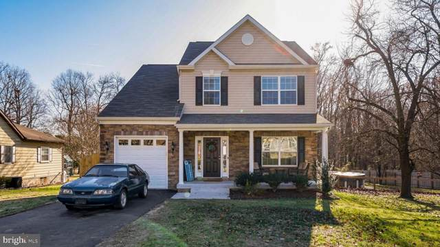 807 Bengies Road, MIDDLE RIVER, MD 21220 (#MDBC480638) :: ExecuHome Realty