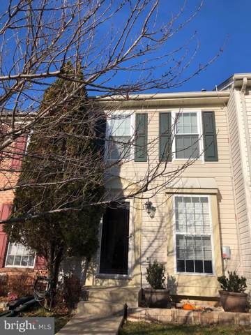 9222 Murillo Court, OWINGS MILLS, MD 21117 (#MDBC480642) :: The Licata Group/Keller Williams Realty
