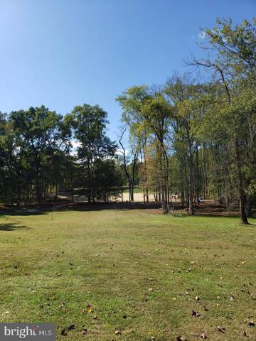 Darwin Drive Lot 52-A, FALLING WATERS, WV 25419 (#WVBE173530) :: AJ Team Realty