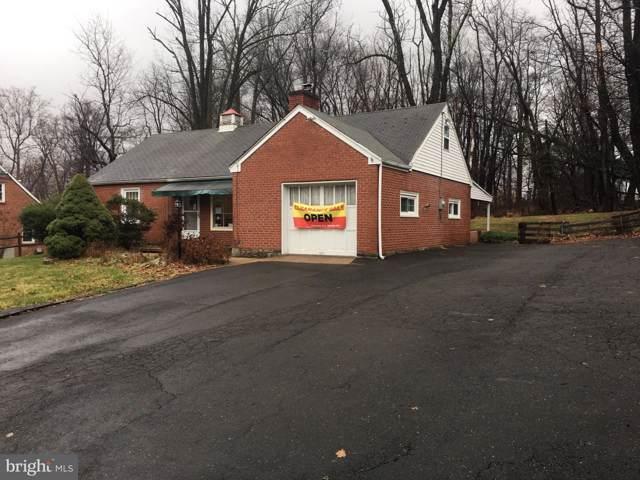 2401 Blair Mill Road, WILLOW GROVE, PA 19090 (#PAMC633674) :: The John Kriza Team