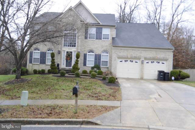 15104 Derbyshire Way, ACCOKEEK, MD 20607 (#MDPG553678) :: Bob Lucido Team of Keller Williams Integrity