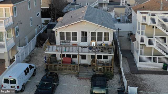 123 E 14TH, LONG BEACH TOWNSHIP, NJ 08008 (#NJOC393558) :: Kathy Stone Team of Keller Williams Legacy
