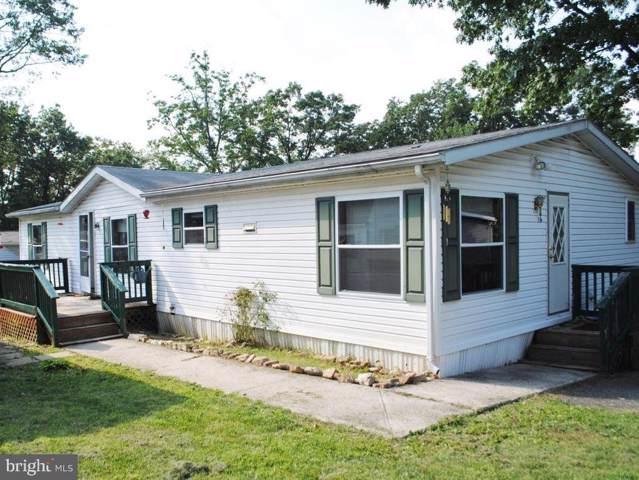 16 Mountain Top Lane, NARVON, PA 17555 (#PALA156364) :: Liz Hamberger Real Estate Team of KW Keystone Realty