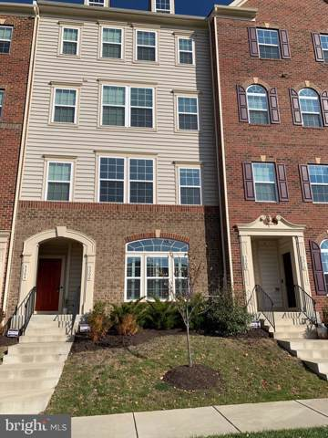 5306 N Center Drive, GREENBELT, MD 20770 (#MDPG553722) :: Shamrock Realty Group, Inc