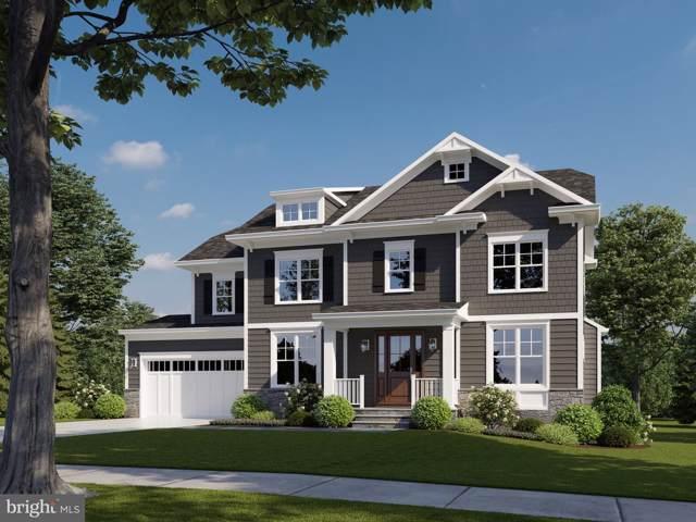9102 Hempstead Avenue, BETHESDA, MD 20817 (#MDMC689838) :: Coleman & Associates