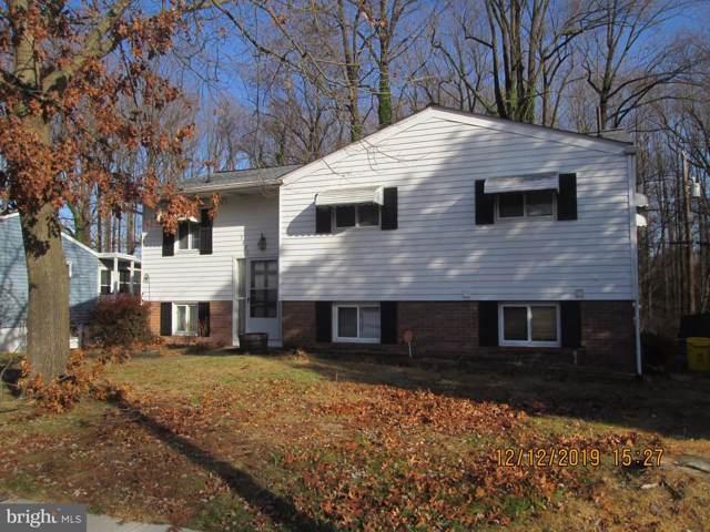 7625 Marcy Drive, GLEN BURNIE, MD 21060 (#MDAA420808) :: Jacobs & Co. Real Estate