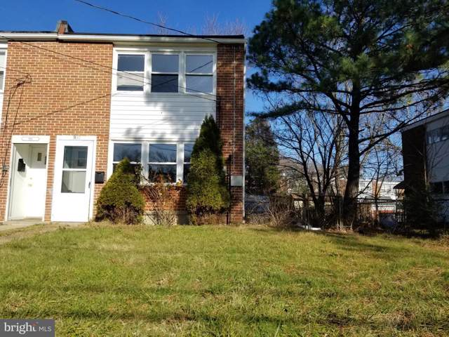 920 Imperial Court, BALTIMORE, MD 21227 (#MDBC480684) :: Revol Real Estate