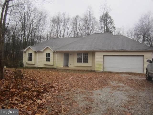 1325 Furnace Road, BROGUE, PA 17309 (#PAYK130228) :: Blackwell Real Estate