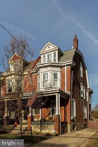 8413 Shawnee Street, PHILADELPHIA, PA 19118 (#PAPH857526) :: Viva the Life Properties