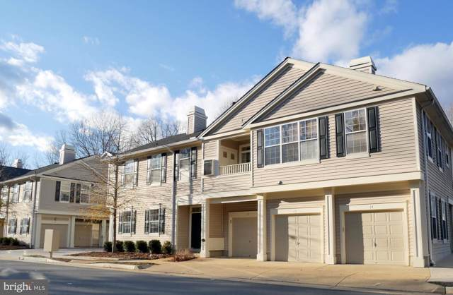11404-O Gate Hill Place #94, RESTON, VA 20194 (#VAFX1103214) :: ExecuHome Realty