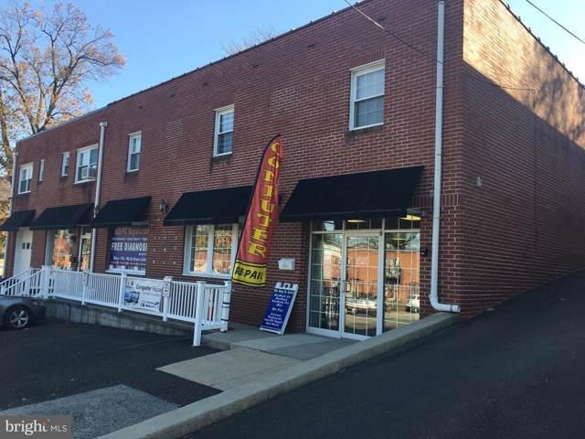1063 Easton Road, ABINGTON, PA 19001 (#PAMC633808) :: ExecuHome Realty