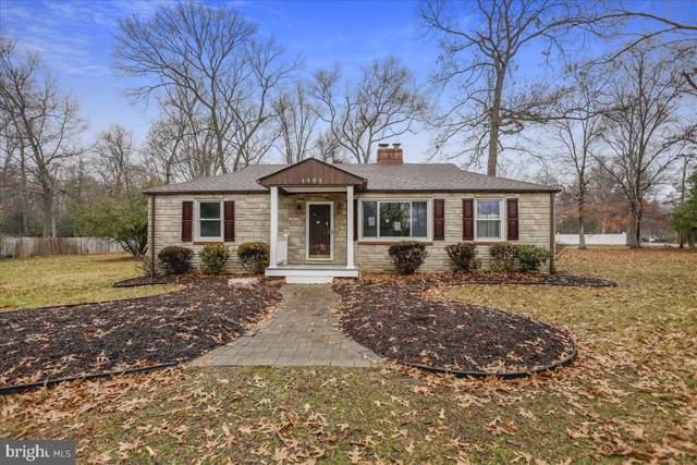 1101 Pine Lane, ACCOKEEK, MD 20607 (#MDPG553806) :: Dart Homes
