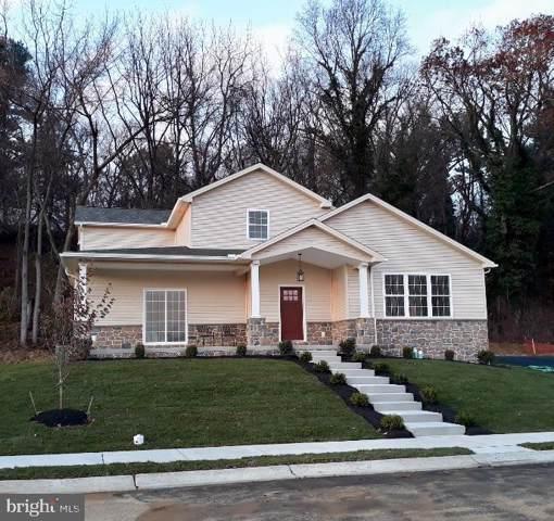 217 Cottage Lane, LANCASTER, PA 17601 (#PALA156424) :: The Joy Daniels Real Estate Group