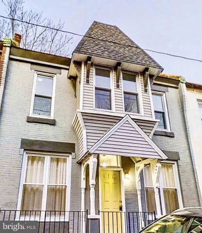 1607 Saint Paul Street, PHILADELPHIA, PA 19140 (#PAPH857742) :: REMAX Horizons