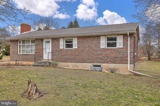 5665 Wertzville Road, ENOLA, PA 17025 (#PACB120122) :: Keller Williams of Central PA East