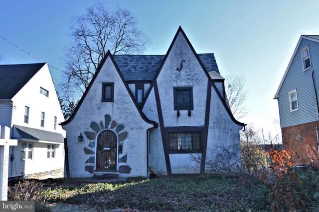1129 Edge Hill Road, ABINGTON, PA 19001 (#PAMC633852) :: Bob Lucido Team of Keller Williams Integrity