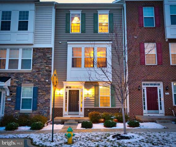 2717 Osprey Way, FREDERICK, MD 21701 (#MDFR257682) :: The Riffle Group of Keller Williams Select Realtors