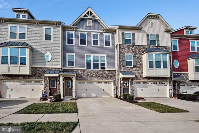 554 Fox River Hills Way, GLEN BURNIE, MD 21060 (#MDAA420924) :: Bic DeCaro & Associates