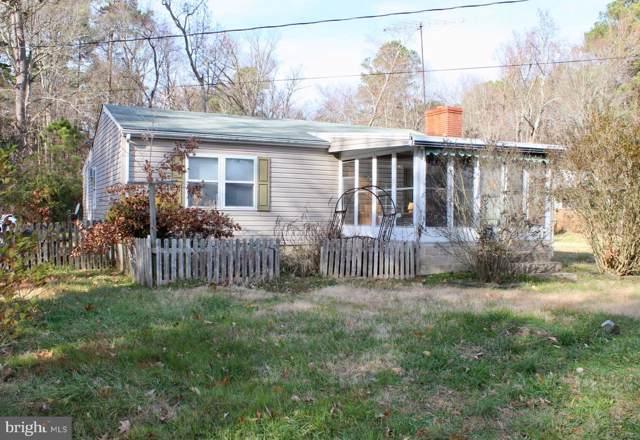 26526 Royal Oak Road, EASTON, MD 21601 (#MDTA137042) :: Viva the Life Properties