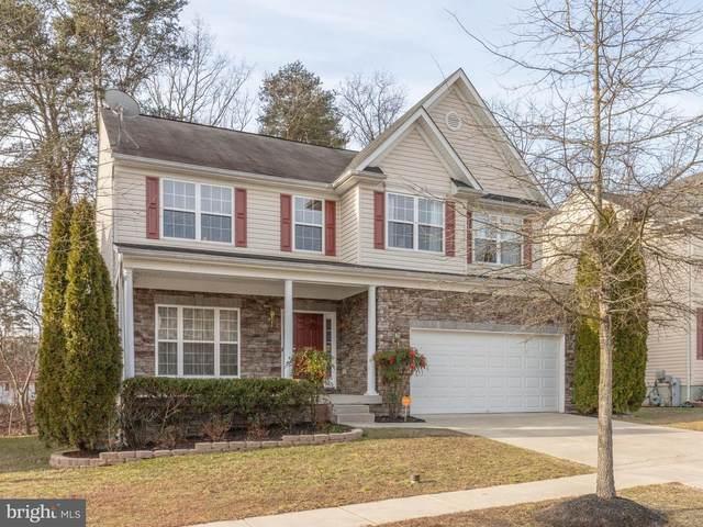 321 Sherman Bouyer Lane, PASADENA, MD 21122 (#MDAA420934) :: Eng Garcia Properties, LLC