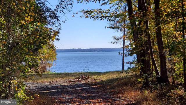 866 Widewater Road, STAFFORD, VA 22554 (#VAST217292) :: The Redux Group