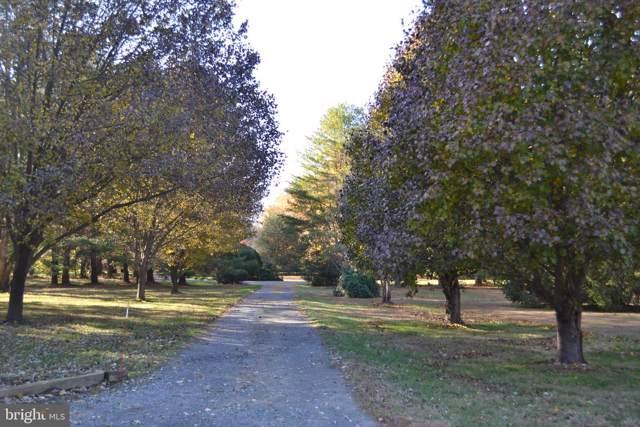 7203 Solitude Road, SAINT MICHAELS, MD 21663 (#MDTA137044) :: BayShore Group of Northrop Realty