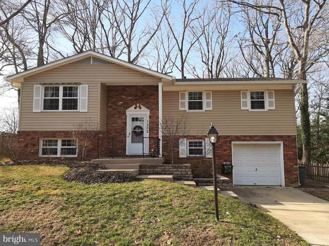 1302 Hawkins Lane, ANNAPOLIS, MD 21401 (#MDAA420956) :: The Sky Group