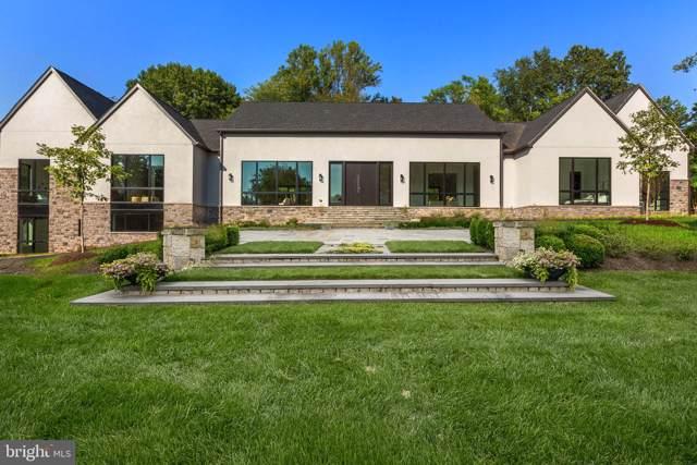 1101 Jonquil Circle, GREAT FALLS, VA 22066 (#VAFX1103410) :: Great Falls Great Homes