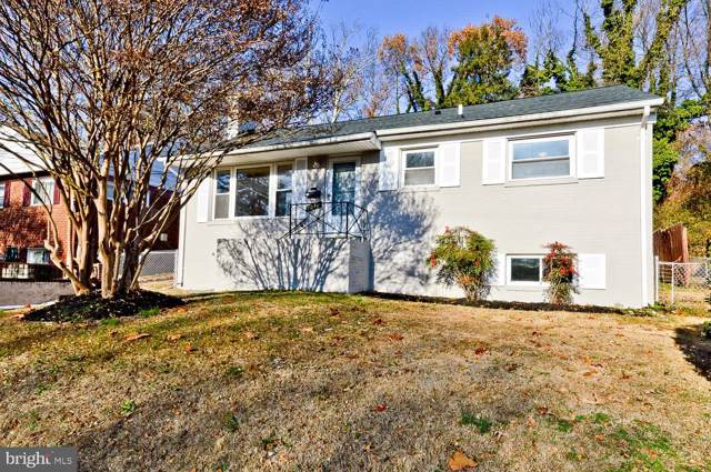 7010 Kipling Parkway, DISTRICT HEIGHTS, MD 20747 (#MDPG553916) :: Pearson Smith Realty