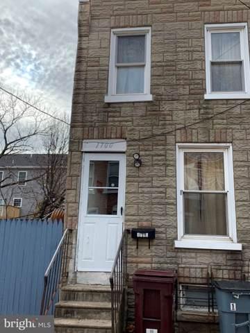 1700 Tulip Street, WILMINGTON, DE 19805 (#DENC492306) :: The Steve Crifasi Real Estate Group