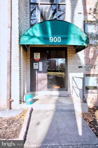 1575 W Street Road #936, WARMINSTER, PA 18974 (#PABU486106) :: Linda Dale Real Estate Experts