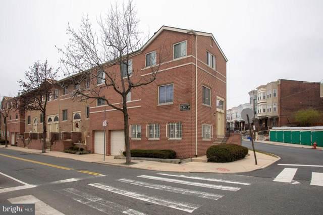 2701 Pennsylvania Avenue #106, PHILADELPHIA, PA 19130 (#PAPH858116) :: Blackwell Real Estate