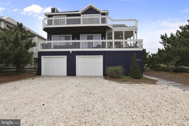 29342 Kelly Lane, BETHANY BEACH, DE 19930 (#DESU152890) :: Barrows and Associates