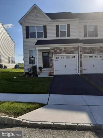415 Sourwood Lot 26, EAGLEVILLE, PA 19403 (#PAMC633920) :: ExecuHome Realty