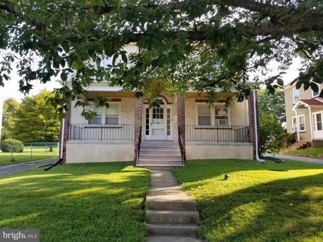 372 Morris Road, WAYNE, PA 19087 (#PADE506064) :: Scott Kompa Group