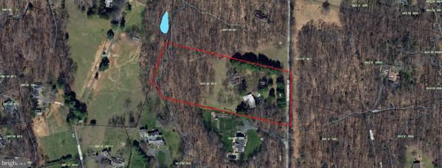 9986 Blackberry Lane, GREAT FALLS, VA 22066 (#VAFX1103498) :: The Licata Group/Keller Williams Realty