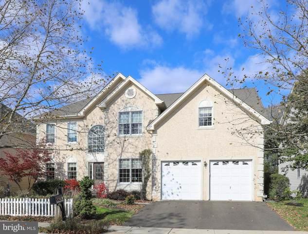 9 Julianne Court, NEWTOWN, PA 18940 (#PABU486128) :: Colgan Real Estate