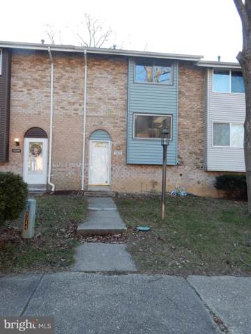 9342 Indian Camp Road, COLUMBIA, MD 21045 (#MDHW273610) :: Seleme Homes