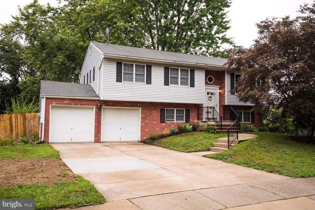 3 Durham Terrace, MOUNT HOLLY, NJ 08060 (#NJBL363252) :: Viva the Life Properties