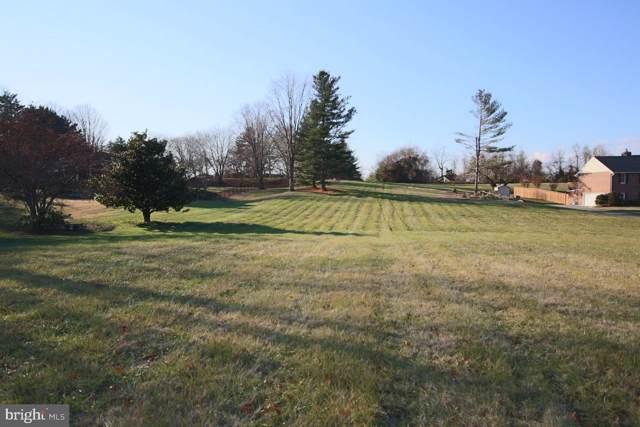 3296 Green Ash Road, DAVIDSONVILLE, MD 21035 (#MDAA421014) :: Bill Burris Team | Keller Williams Select Realtors