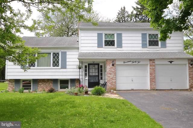 1932 Split Rock Road, LANCASTER, PA 17601 (#PALA156508) :: The Joy Daniels Real Estate Group