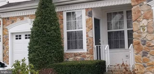 29 Weaver Drive, MARLTON, NJ 08053 (#NJBL363262) :: REMAX Horizons