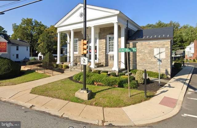 2560 Huntingdon Pike, HUNTINGDON VALLEY, PA 19006 (#PAMC633958) :: Bob Lucido Team of Keller Williams Integrity