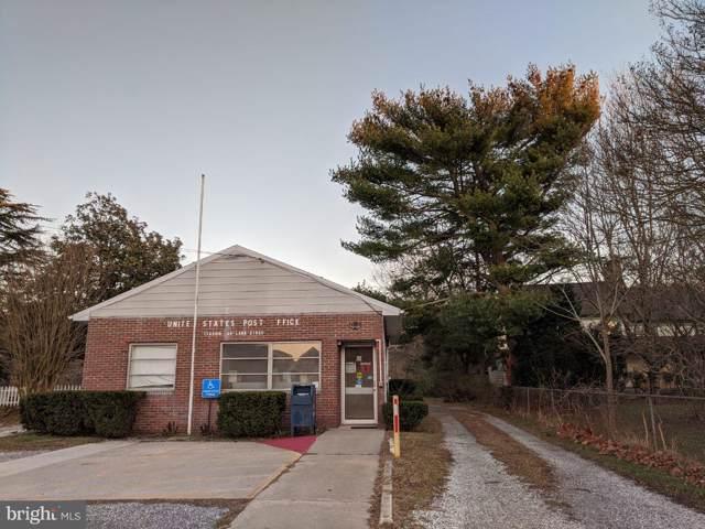 4693 Tyaskin Road, TYASKIN, MD 21865 (#MDWC106334) :: LoCoMusings