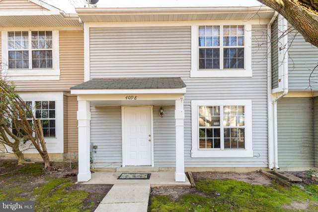 4098 Bluebird Drive, WALDORF, MD 20603 (#MDCH209538) :: The Licata Group/Keller Williams Realty