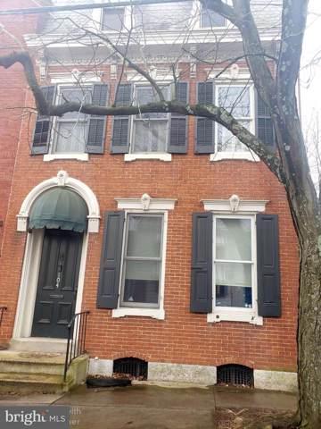 104 W South Street, CARLISLE, PA 17013 (#PACB120188) :: LoCoMusings