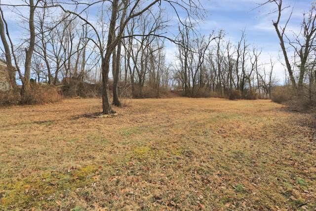 LOT Gary Drive, DALLASTOWN, PA 17313 (#PAYK130400) :: Liz Hamberger Real Estate Team of KW Keystone Realty