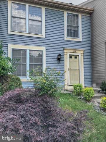 12109 Purple Sage Court, RESTON, VA 20194 (#VAFX1103544) :: ExecuHome Realty